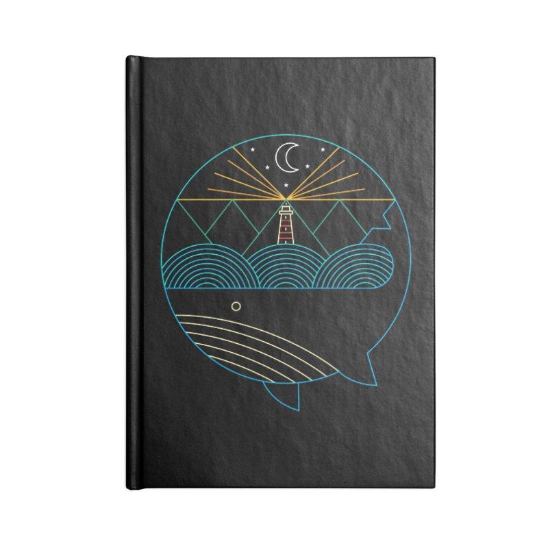 Nature Accessories Notebook by coffeeman's Artist Shop