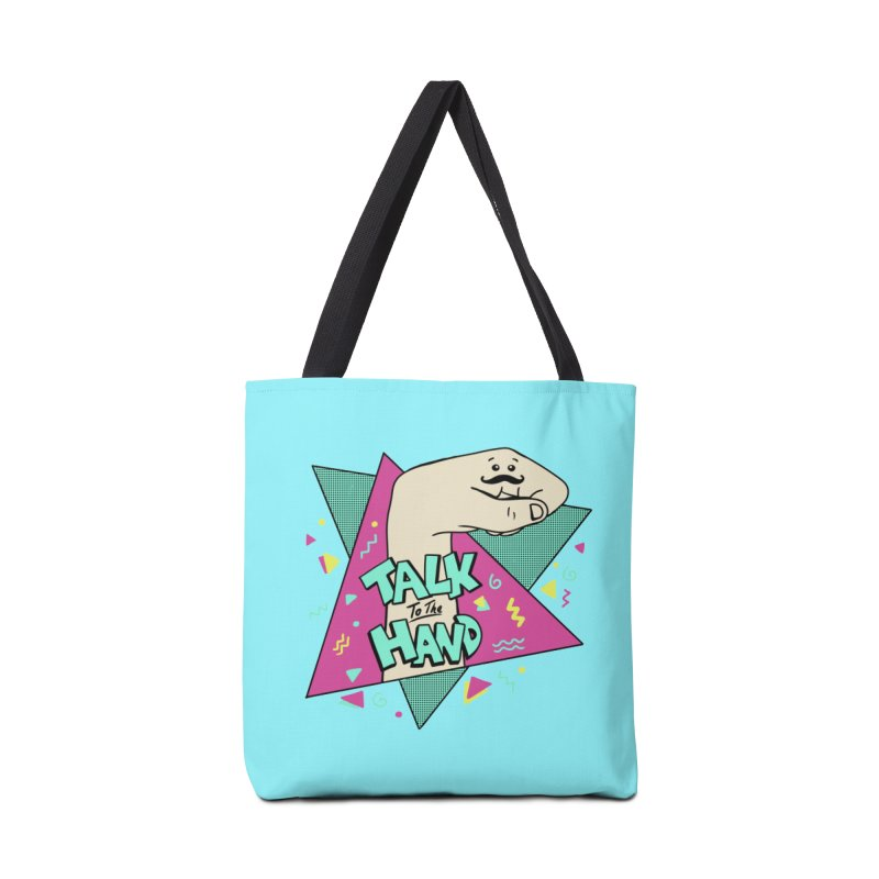 funny Accessories Tote Bag Bag by coffeeman's Artist Shop