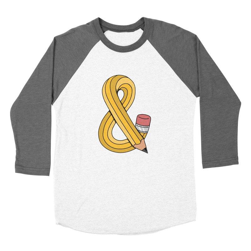 funny Women's Longsleeve T-Shirt by coffeeman's Artist Shop