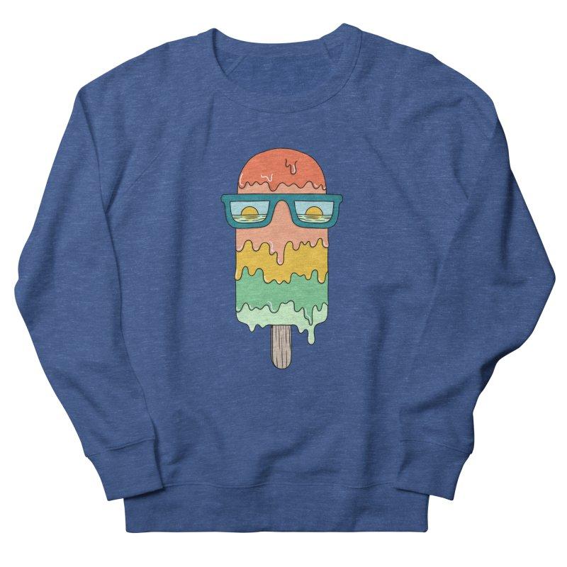 nature Men's Sweatshirt by coffeeman's Artist Shop