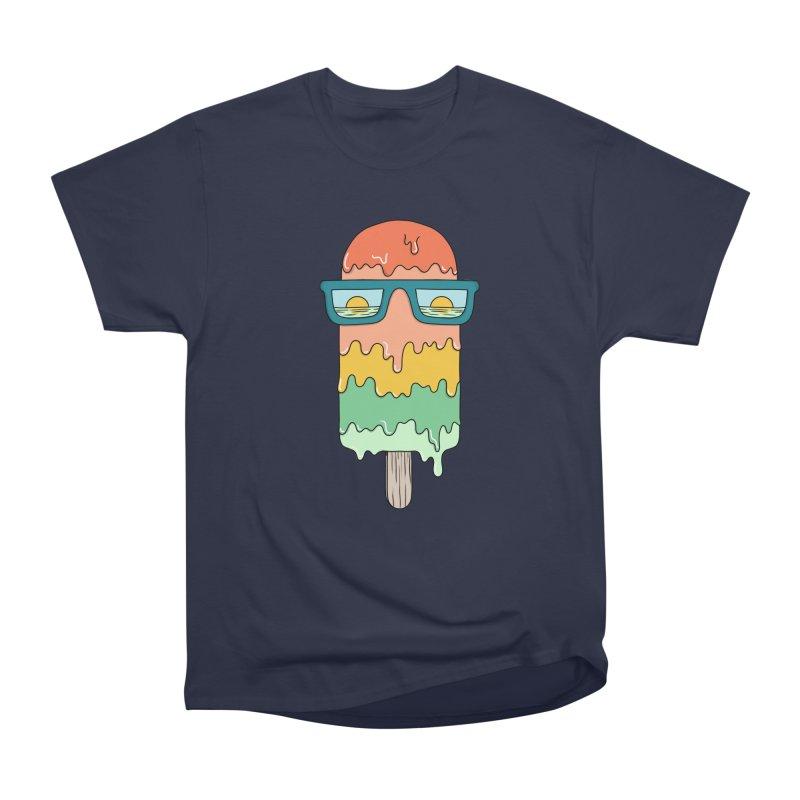nature Women's Heavyweight Unisex T-Shirt by coffeeman's Artist Shop