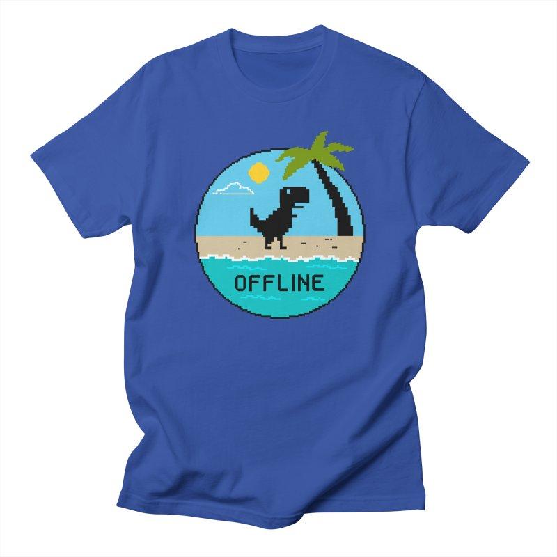 Nature Women's Regular Unisex T-Shirt by coffeeman's Artist Shop
