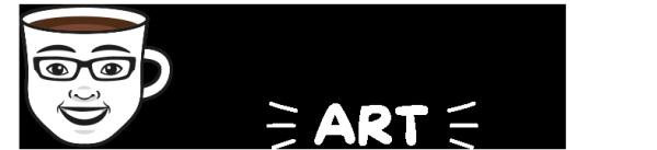 coffeeman Logo