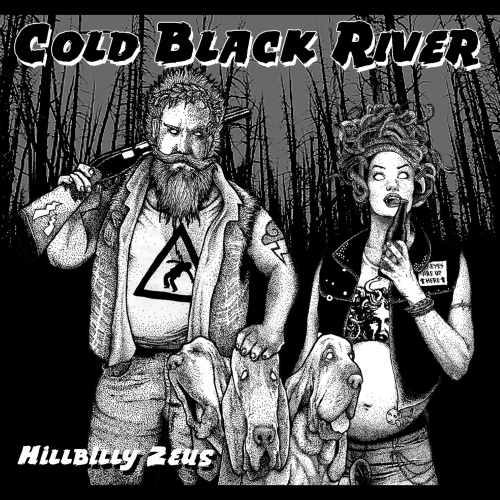 Hillbilly-Zeus