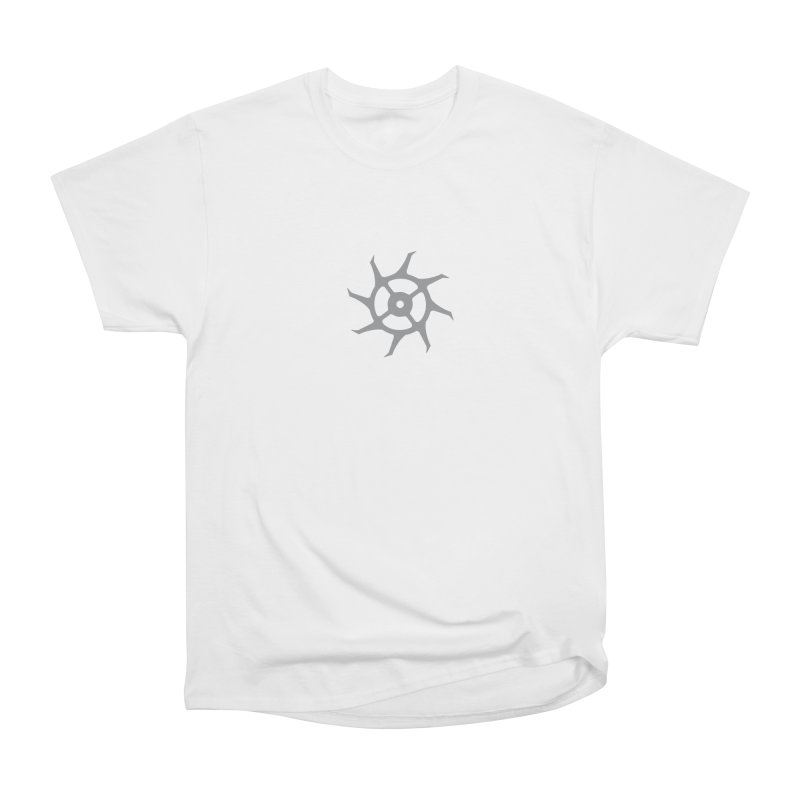 Women's None by Timely Tees