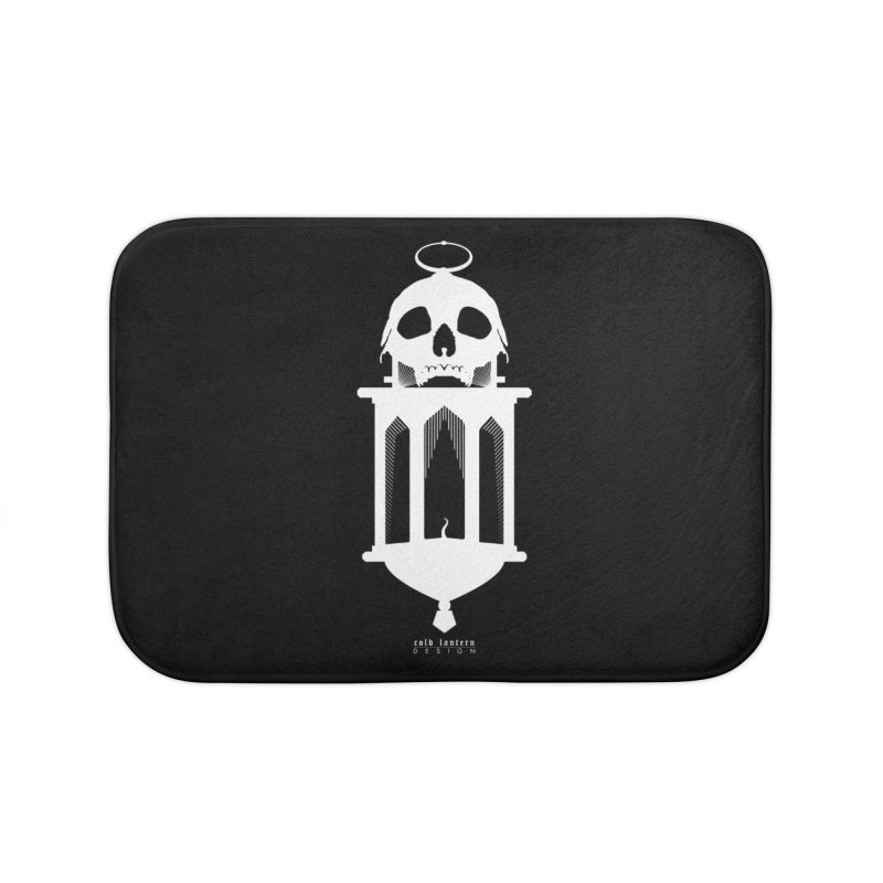 Cold Lantern Home Bath Mat by Cold Lantern Collection