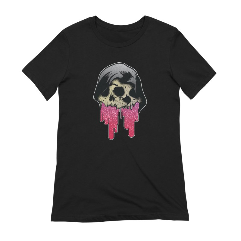 Women's None by Cold Lantern Collection