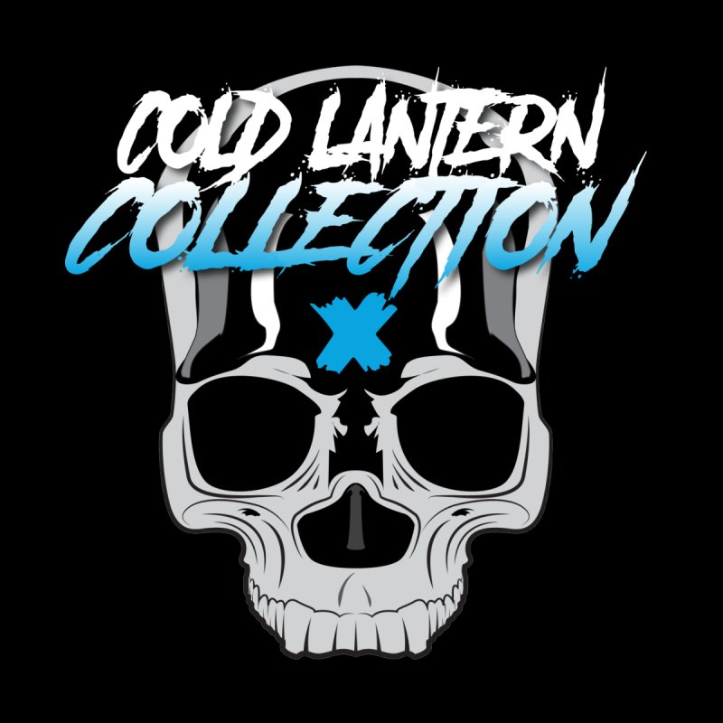 Cold Lantern Logo V2 by Cold Lantern Collection