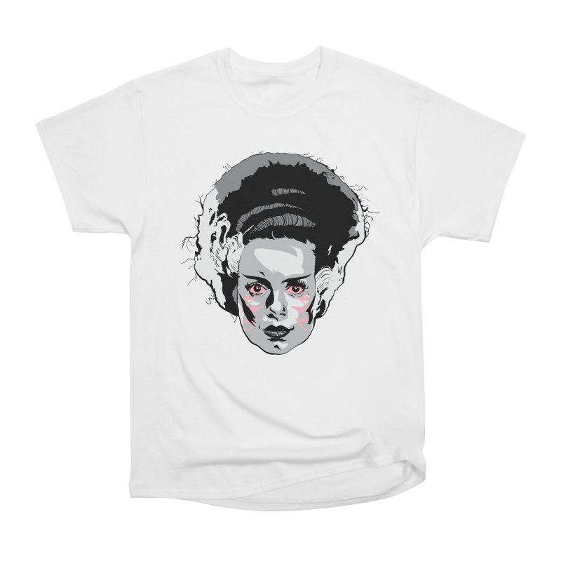 Made Like New Men's Classic T-Shirt by Cold Lantern Collection