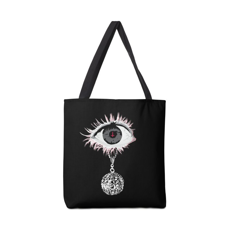 Rosemary's Gifts Accessories Bag by Cold Lantern Collection