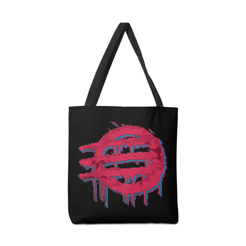 FIFTYBLESSINGS Accessories Tote Bag Bag by Cold Lantern Collection