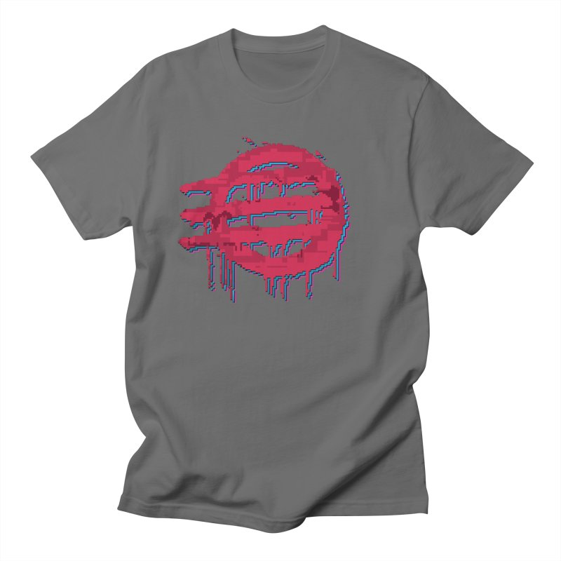 FIFTYBLESSINGS Women's Regular Unisex T-Shirt by Cold Lantern Collection
