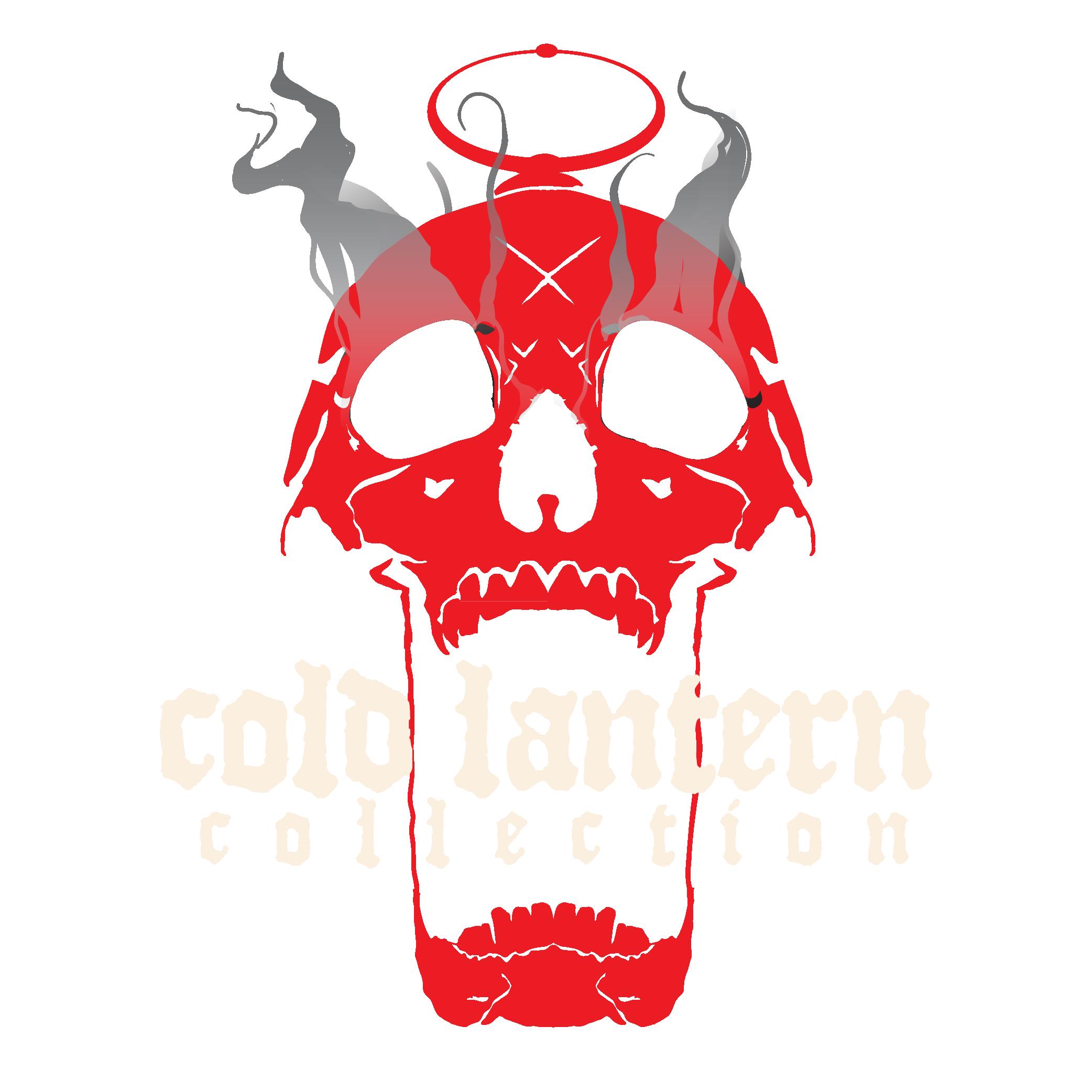 Cold Lantern Collection Logo