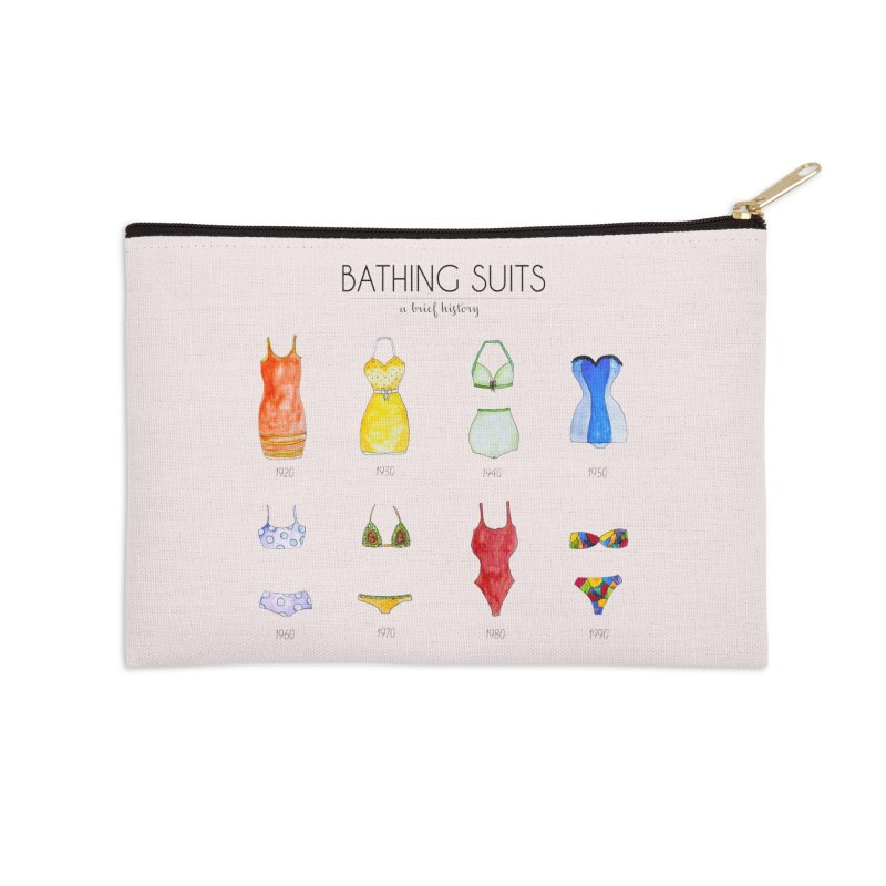 Bathing suits   by Colette's Shop