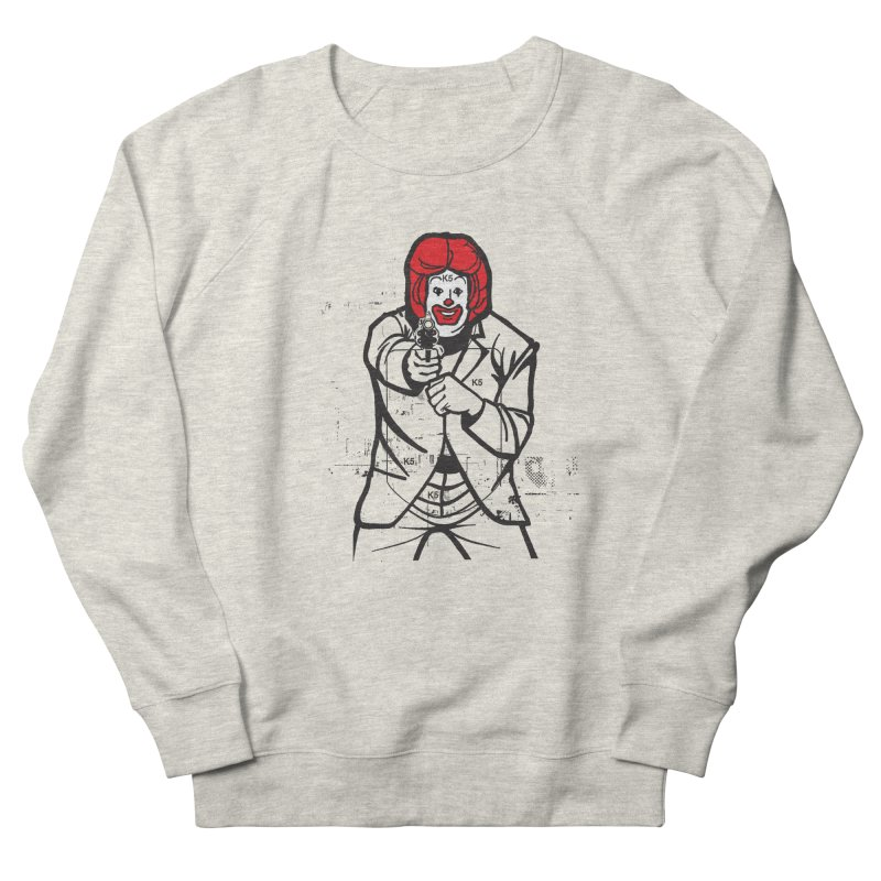 Target Women's Sweatshirt by Offset