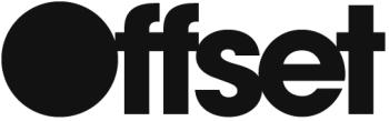 Offset Logo