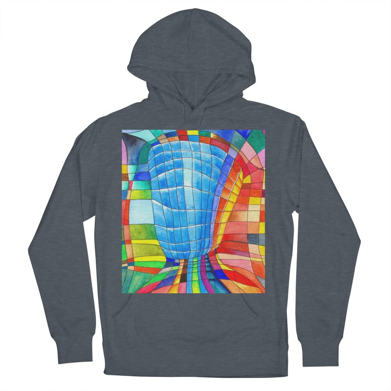 I'd like to go out with you(tube). Would you like to go out with me(ssenger)? Men's Pullover Hoody by colourwaveart's Artist Shop