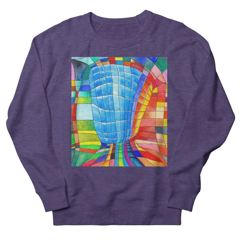 I'd like to go out with you(tube). Would you like to go out with me(ssenger)? Men's Sweatshirt by colourwaveart's Artist Shop