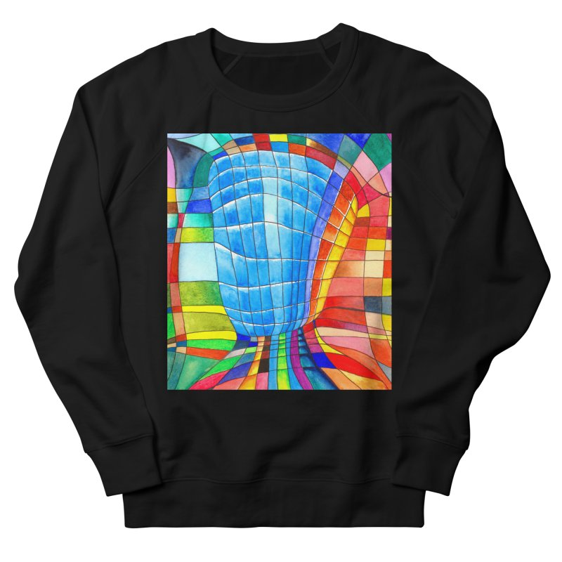 I'd like to go out with you(tube). Would you like to go out with me(ssenger)? Men's Sweatshirt by Colour Wave Art SHOP