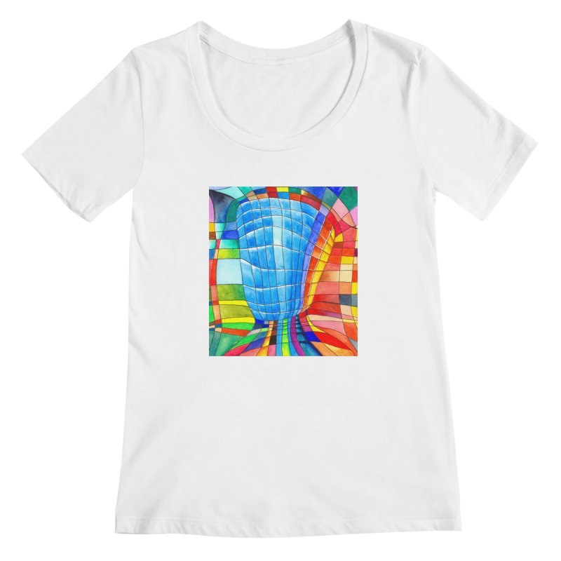 I'd like to go out with you(tube). Would you like to go out with me(ssenger)?   by colourwaveart's Artist Shop