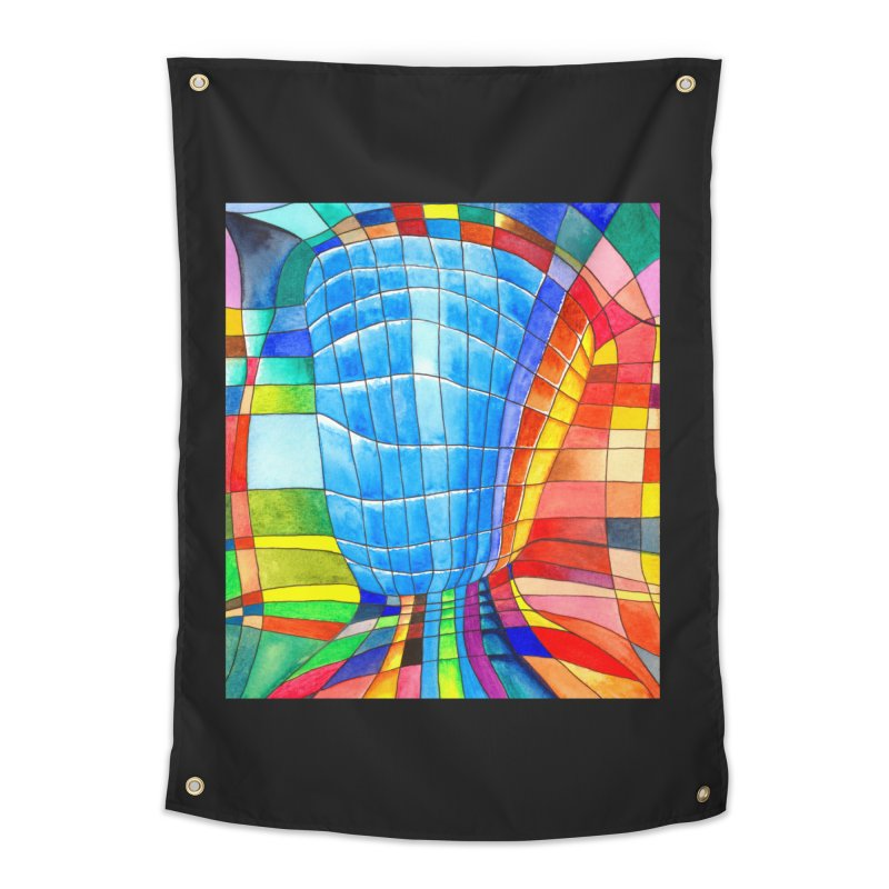 I'd like to go out with you(tube). Would you like to go out with me(ssenger)? Home Tapestry by colourwaveart's Artist Shop