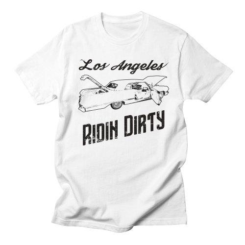 Ridin-Dirty-Streetwear