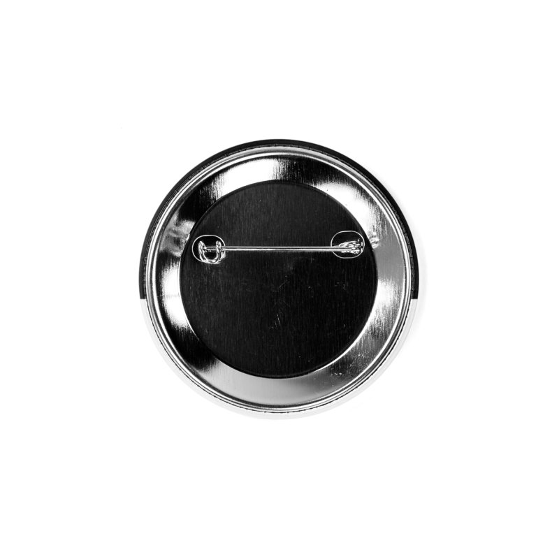 Green-Blue-Black-over-White Round CommunicationFIRST Logo Accessories Button by CommunicationFIRST's Artist Shop
