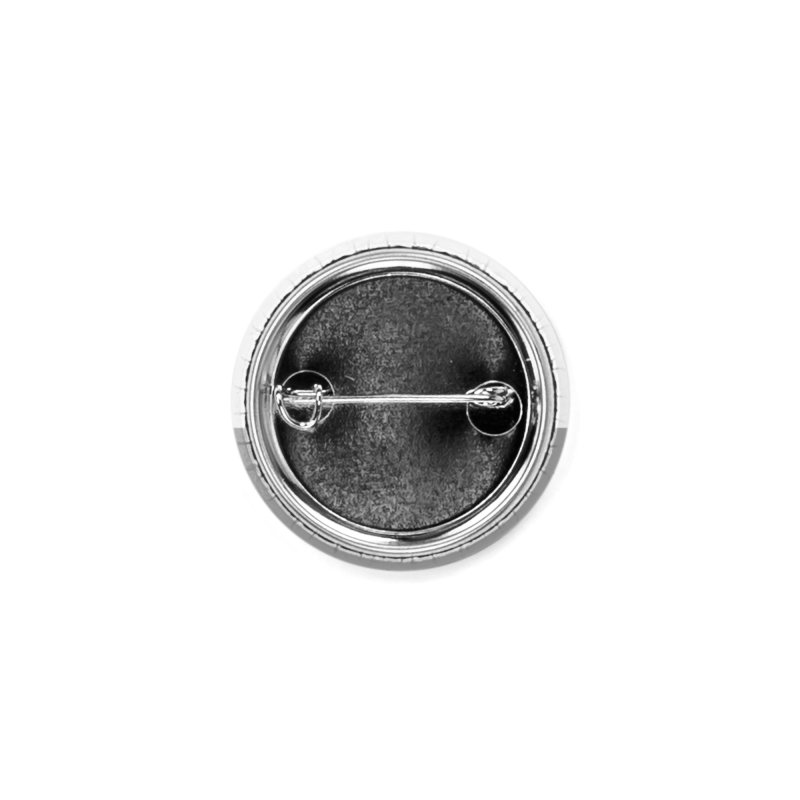 Grey-White Round CommunicationFIRST Logo Accessories Button by CommunicationFIRST's Artist Shop