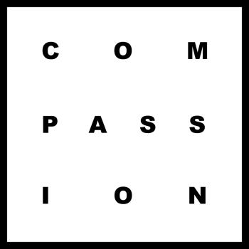 compassion's Artist Shop Logo