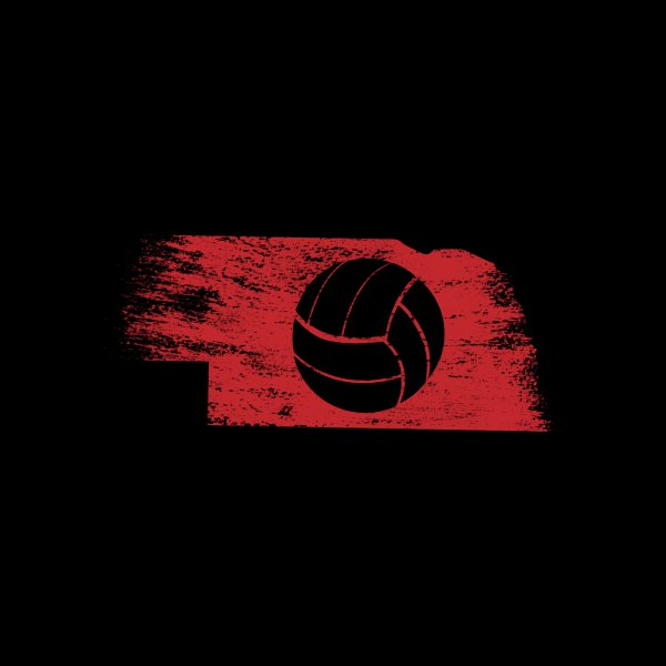 image for Volleyball in Nebraska