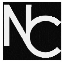 comstockdesigns Logo