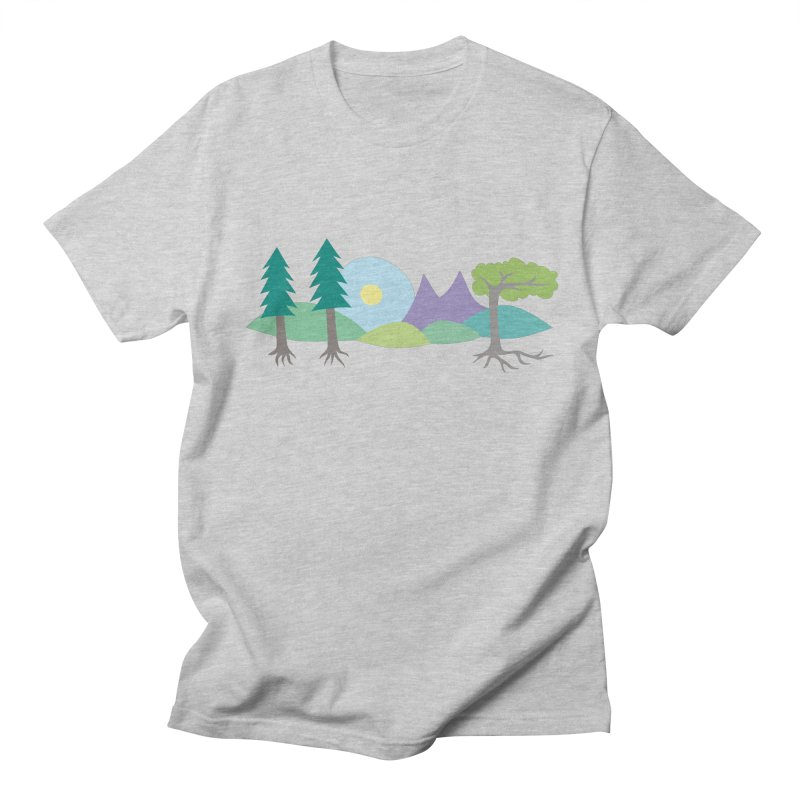 At Home In Nature   by Cool Stuff I Want to Buy