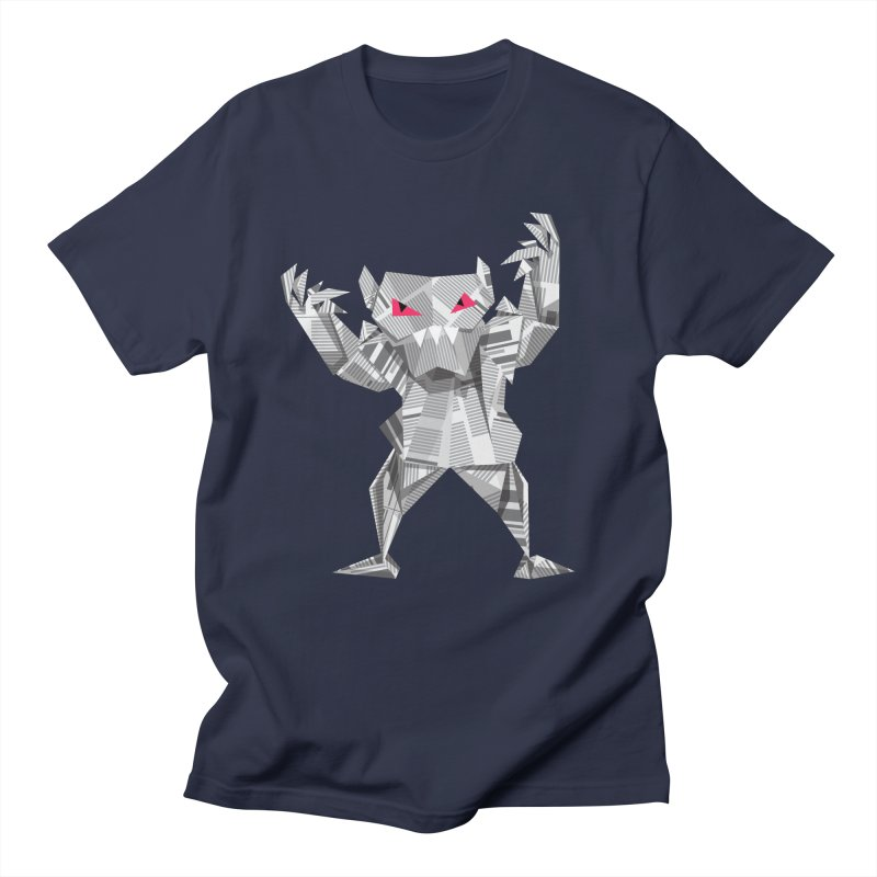 Bad News Men's T-Shirt by Cool Stuff I Want to Buy