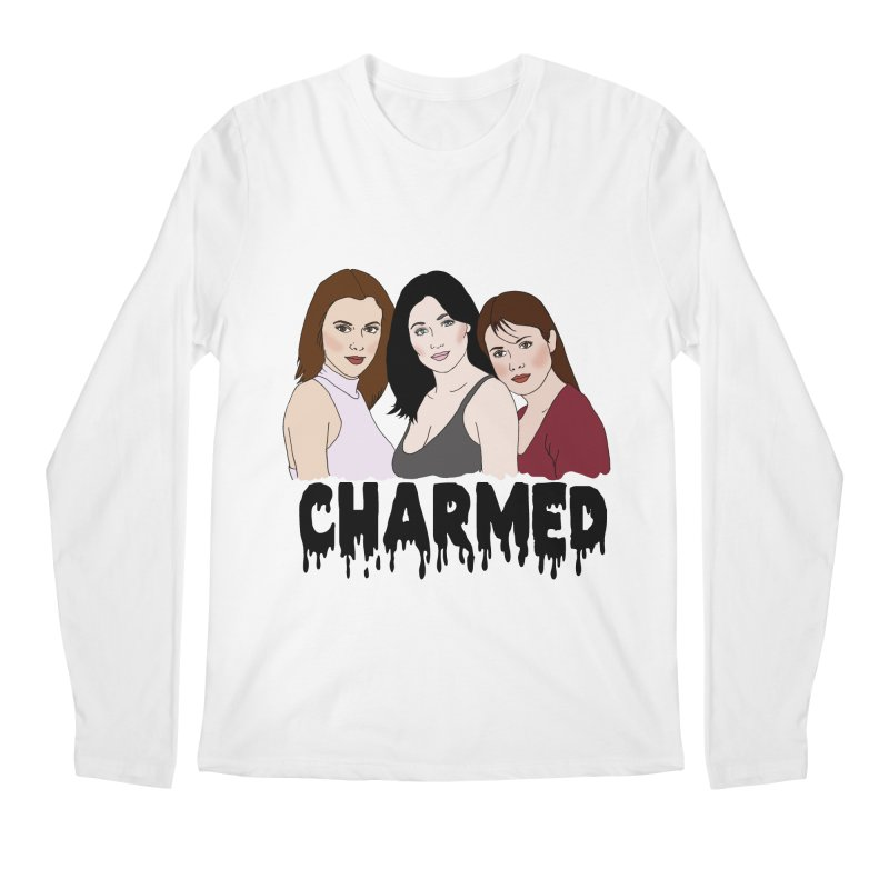 Charmed sisters   by coolsaysnev's Shop