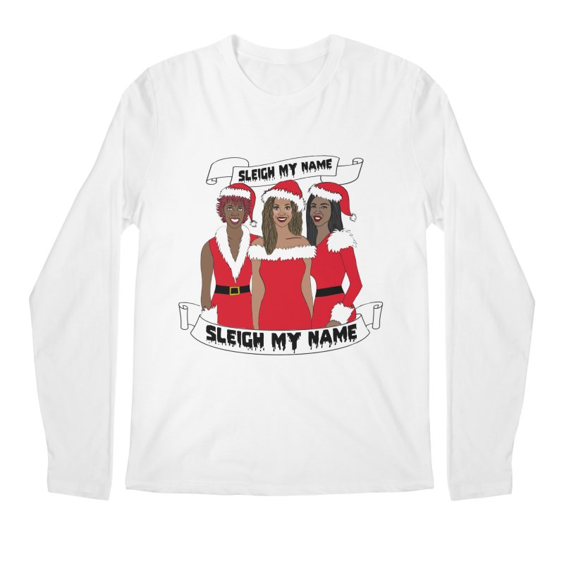 Destinys Child Christmas   by coolsaysnev's Shop