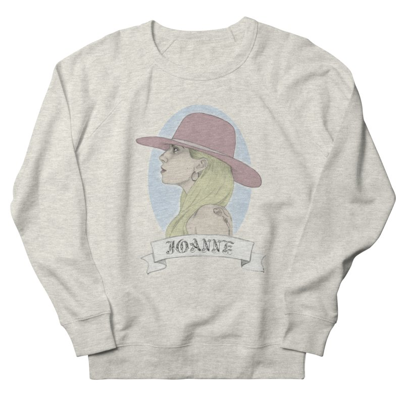 Joanne   by coolsaysnev's Shop