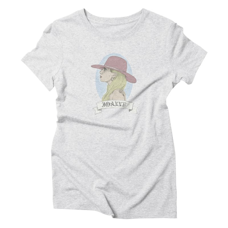 Women's None by coolsaysnev's Shop