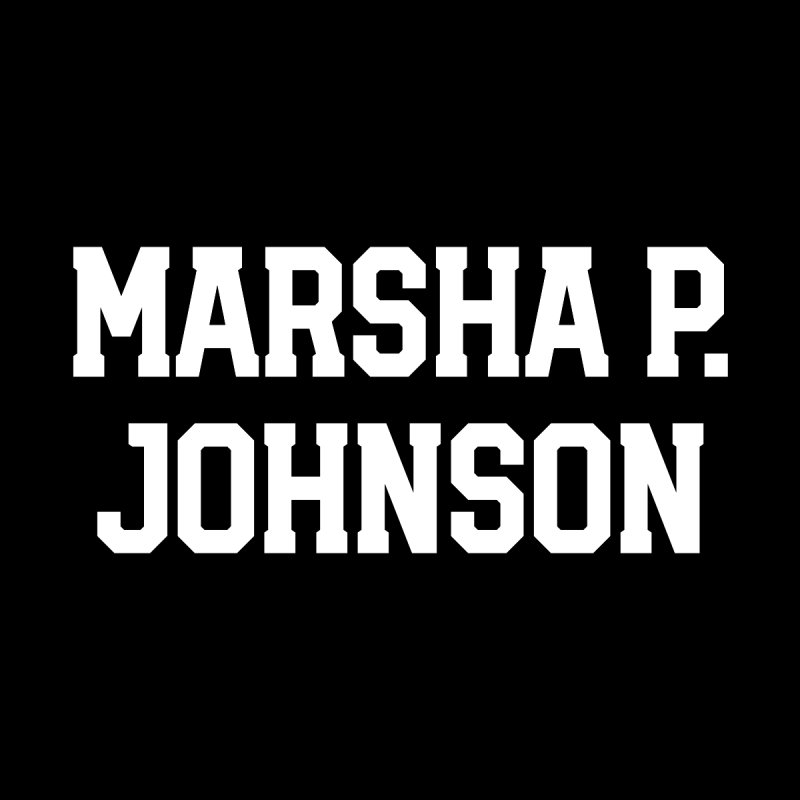 MARSHA MARSHA MARSHA by Coreyography