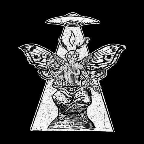 Mothomet