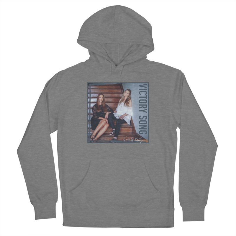 Women's None by Cori & Kelly Official Merchandise