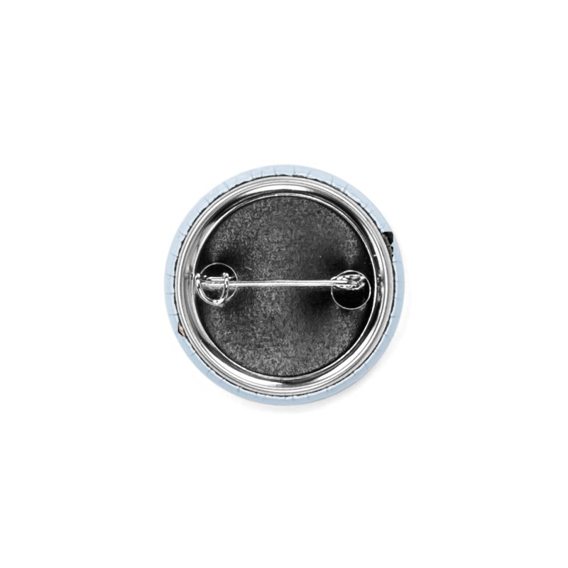 Free Jazz Accessories Button by Cornerstore Classics