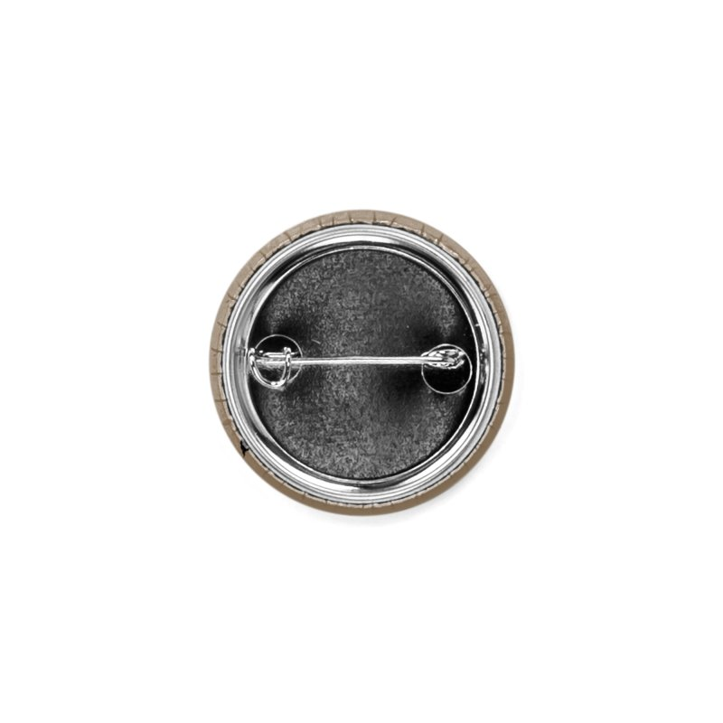 Air Monk 4N1 Accessories Button by Cornerstore Classics