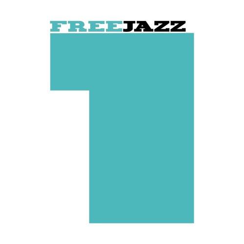 Free-Jazz
