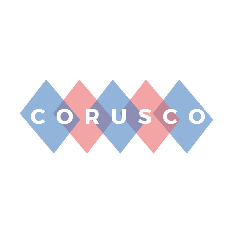 Corusco - Diamonds by Corusco Merch