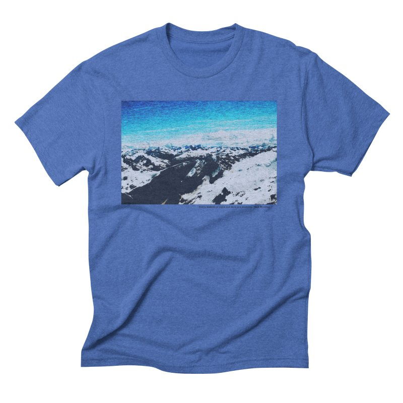 Men's None by Cory & Mike's Artist Shop