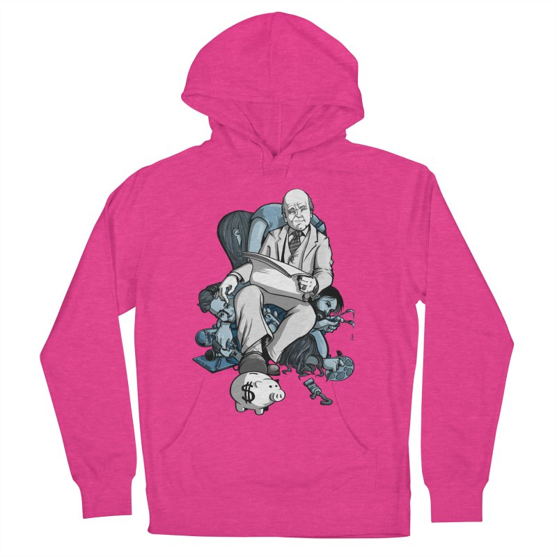 muted: Benefits of Exposure Men's Pullover Hoody by Cory Kerr's Artist Shop (see more at corykerr.com)
