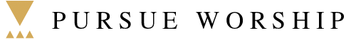 cotr's Artist Shop Logo