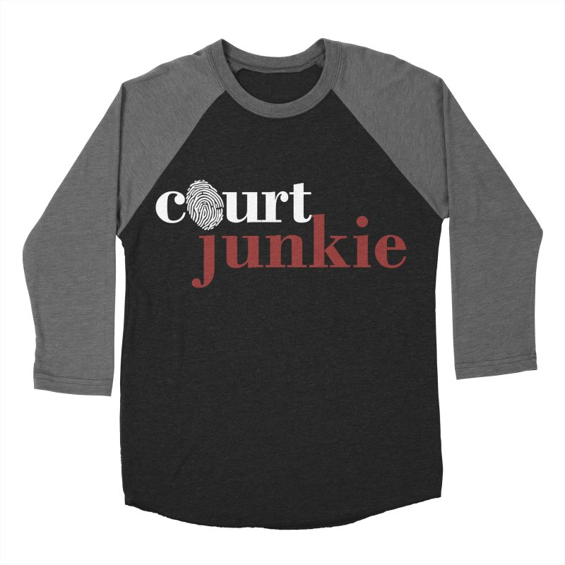 Men's None by Court Junkie Store