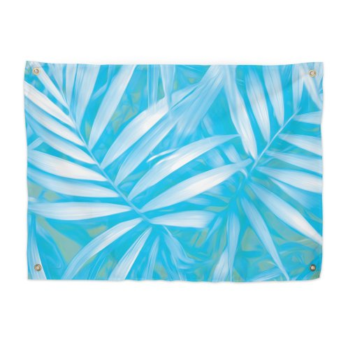image for Tropical Sundae in Blue