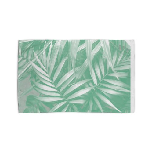 image for Tropical Sundae in Neo Mint